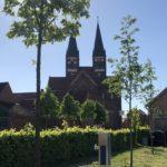 Kirchen und Klöster