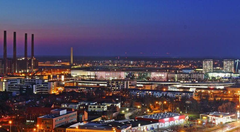 Autostadt Wolfsburg – immer einen Besuch wert