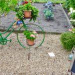 Offene Gärten 2019 – Unser kleines Paradies