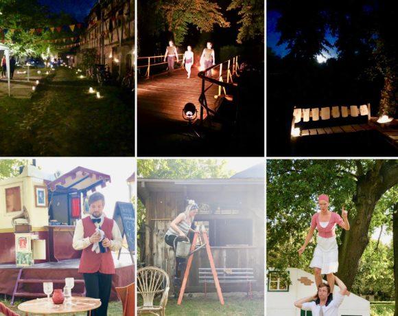 BRUCCA! Festival in Kalbe